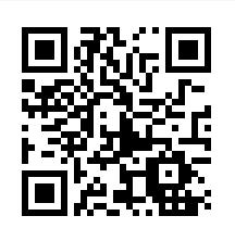 画像に alt 属性が指定されていません。ファイル名: 【差替】QRコード(オープンキャンパス・元ページ).png